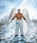 Photo de rey-mysterio-girlfan