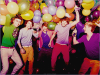 Story-One-Direction-Love