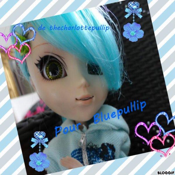 pour Bluepullip
