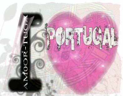 portugal je t aime