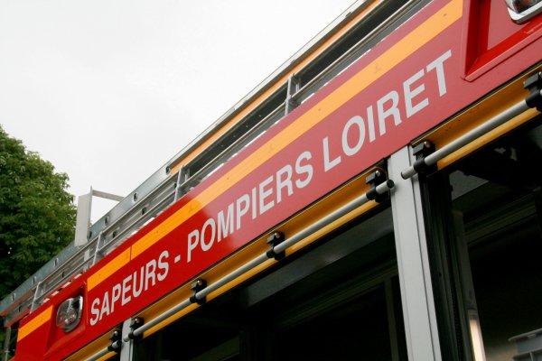 Nouveaux FPT 2011.