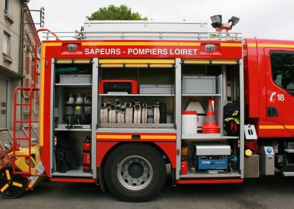 Présentation FPT N°5 Pithiviers.