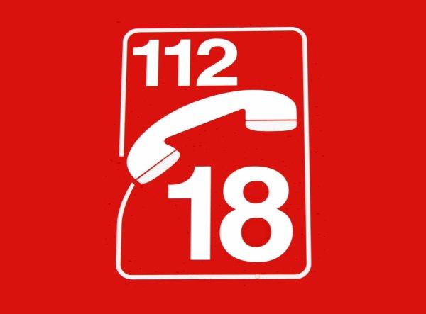 Sdis 45  -2012.