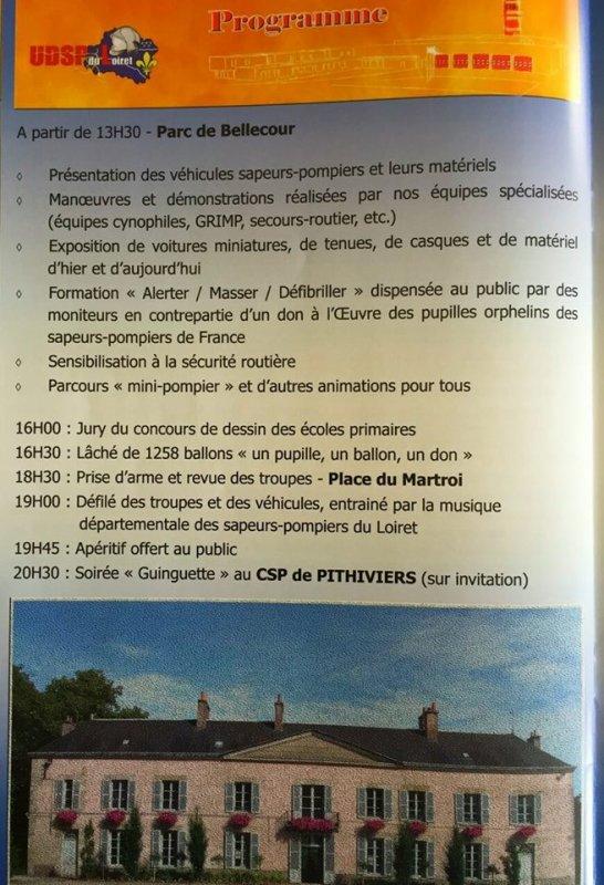 Infos - Actus.