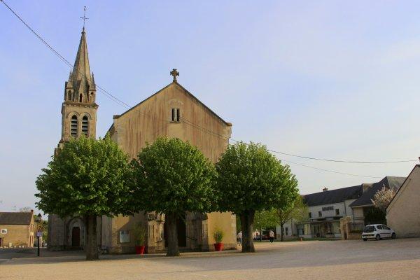Sdis 45 - 2017: Cpi Epieds en Beauce.