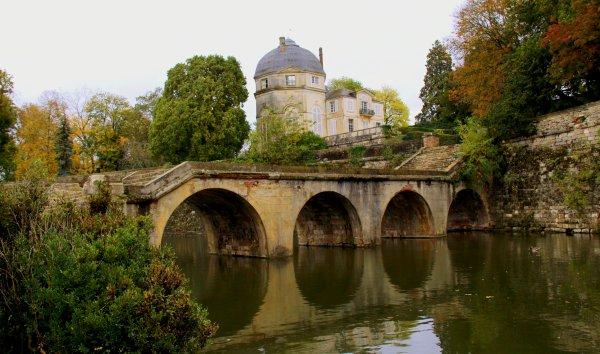 Sdis 45 - 2019: Cs Châteauneuf sur Loire.