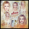 Eliza-Taylor