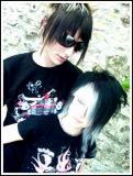 Photo de x-hair-x