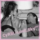 Photo de CyriiL-LovE