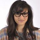 Photo de Camelia-Jordana-2009