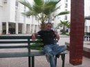 Photo de boy-2005