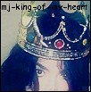 Photo de MJ-king-of-my-heart