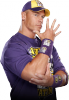 the-champ-johncena