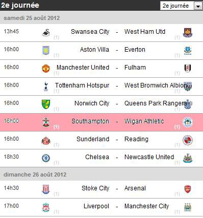 calendrier premier league 2013 pdf