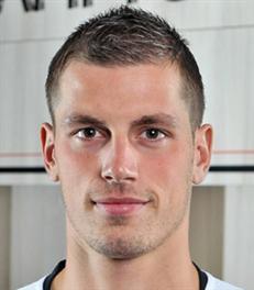 Un jeune joueur français à découvrir cette saison en D1 Anglaise