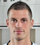 Photo de Morgan-Schneiderlin