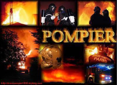 Blog de Les-sapeurspompiers