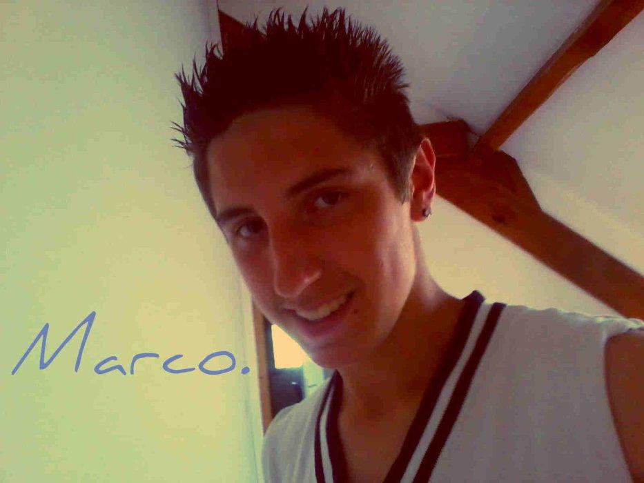 Marc-xD