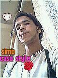 Photo de simo-2009sadlovestory