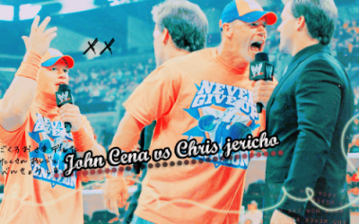 Official-Cenation.Sky  ★ Ta Source Officiel Sur John Cena!  ★ Official-Cenation-Cenation.Sky