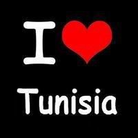 je suis tunisienne est fière d'être