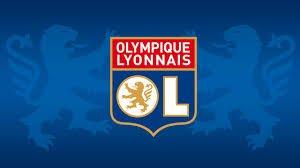 Actu Olympique Lyonnais, et chanson.