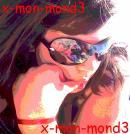 Photo de x-mon-mond3