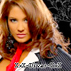 XxX-Divas-XxX