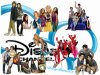 disney-channel71