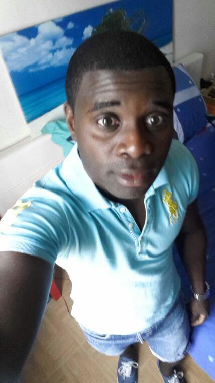Like me ???❤