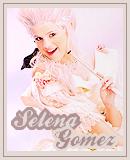 Photo de SelenaGomez-Diary