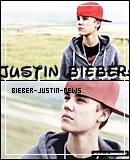 Photo de Bieber-Justin-News