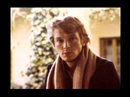 Marianne Faithfull sait qui a tué Jim Morrison
