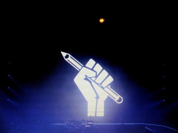 Queen + Adam Lambert, live report à venir