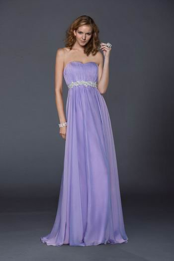 Affordable 2013 Prom Dress Options - 2013 Dress Collection