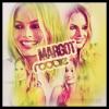 MargotRob