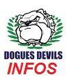 Les Dogues Devils protesteront face à Arles-Avignon !