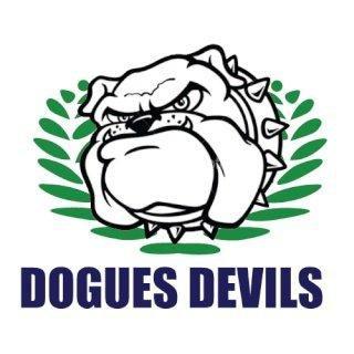 1 BUS POUR LES DOGUES DEVILS AU STADE DE FRANCE !!!
