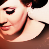 Illustration de 'Adele - Someone Like You'