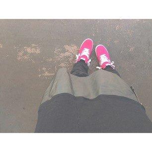 Ses Shoes !!