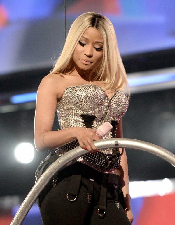 BET Awards 2013 !!