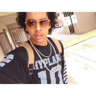 Princeton !!