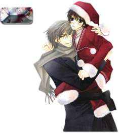 Photos délires ! Spéciale Noel !!!!