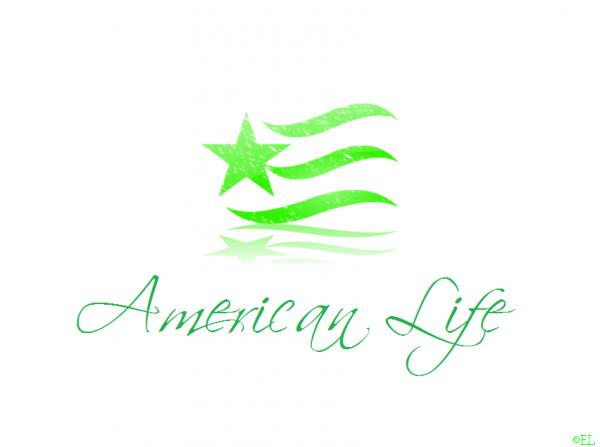 American Life nouvelle société d'organisation dans le milieu de l'évènementiel