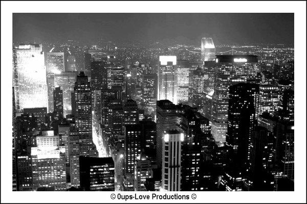 ._________________________________ik____i___ _______New York , une ville , un rêve..._______ _______t_______p_____k___l___________ik____
