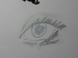 """Mes dessin """"ma deuxième passion """""""
