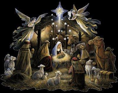 Merçi à tou(tes)s  ceux et celles qui m'ont envoyé des voeux si chaleureux et amicaux, que du bonheur, j'essaie de répondre à chacun, alors méa culpa si je ne l'ai pas encore fait à tous.       Ce jour :  1Er dimanche de Janvier donc EPIPHANIE,  qui signifie :  apparition, guidés par une nouvelle étoile ,les 3 bergers( GASPARD,MELCHIOR et BALTHAZAR, découvrent JESUS, un bébé né sur la paille d'une créche ;et se prosternent devant lui.  VOIR SUITE DESSOUS.