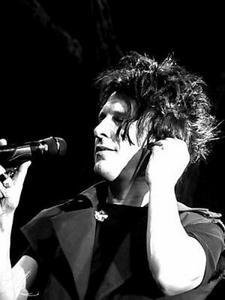 Indochine. ♥