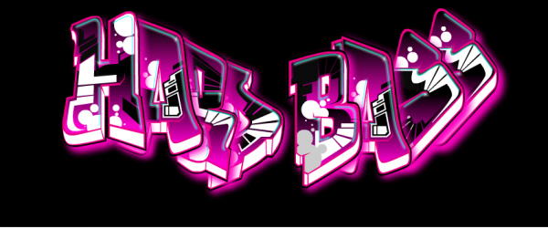 --Hard-Bass--