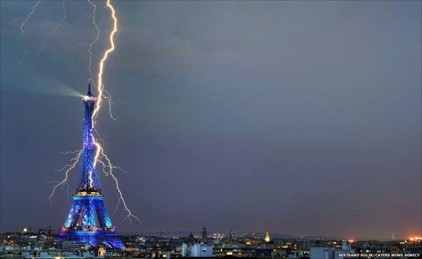 Paris...<3